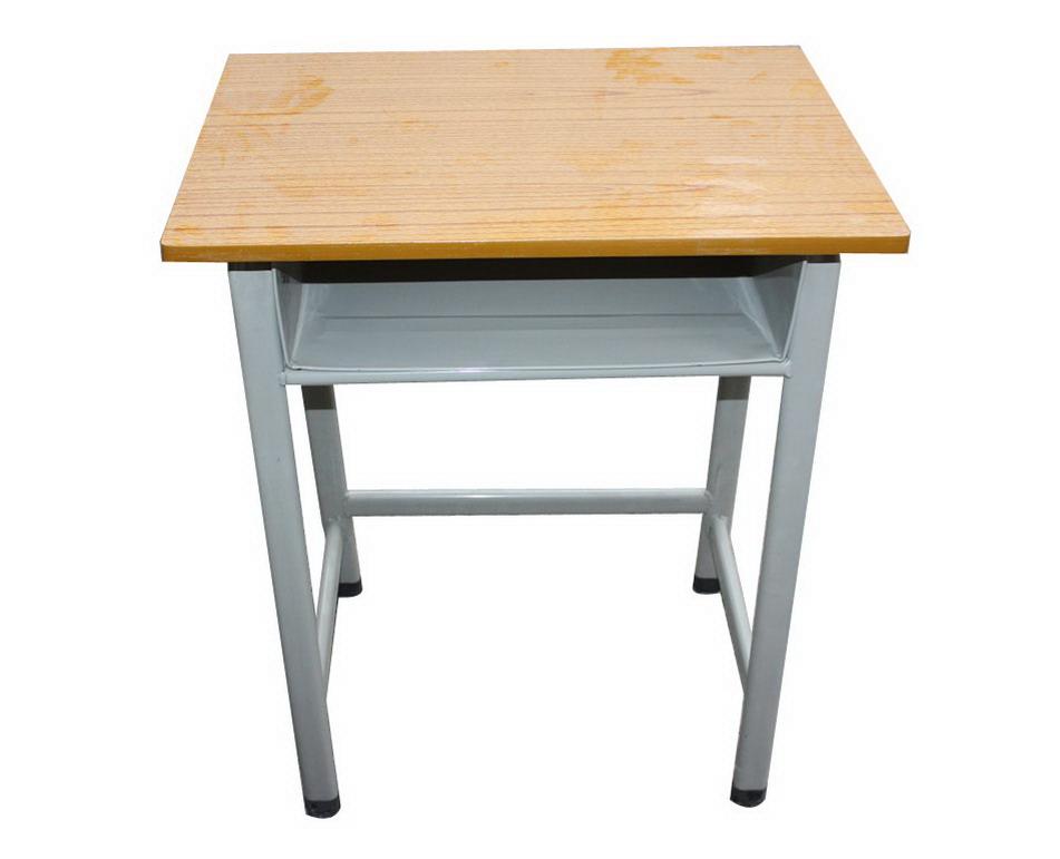 矢量图 桌